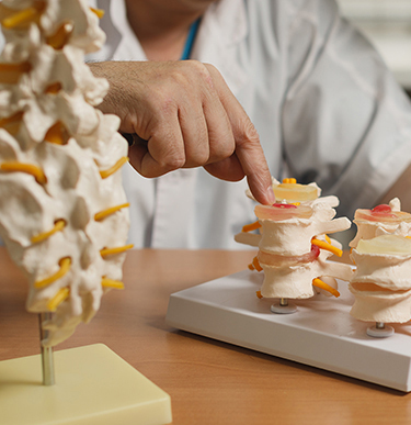 Statera Chiropractic customized care